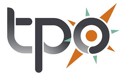 Autocars TPO | Le Puy du Fou - août - Autocars TPO